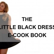 Little black dress diet