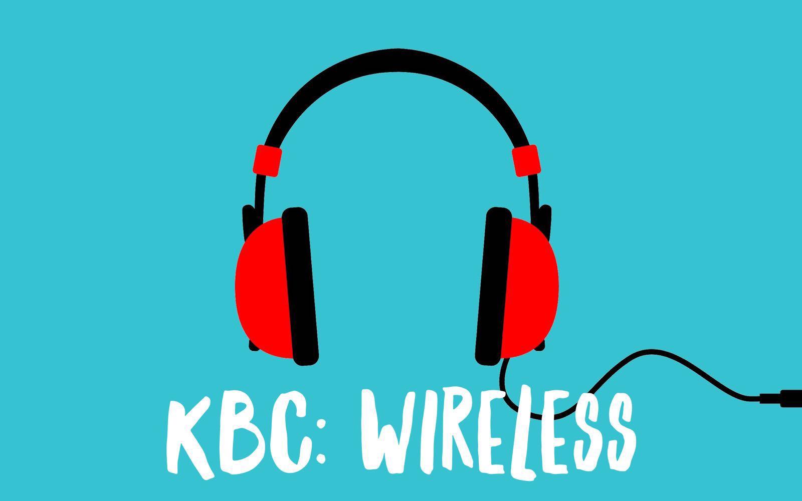 KBC: Wireless Fitness Classes in Sunderland