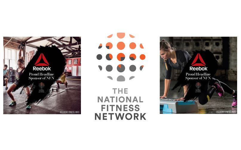 The Launch of The National Fitness Network