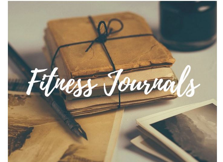 Thinking of Keeping a Weight Loss Journal?