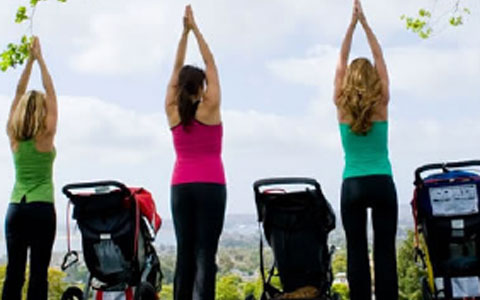 Common Post Natal Nutrition Mistakes