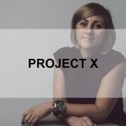project x, business workshop