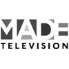 made tv
