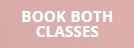 book both classes button