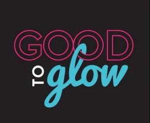 good to glow jpg
