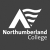 northumberland college