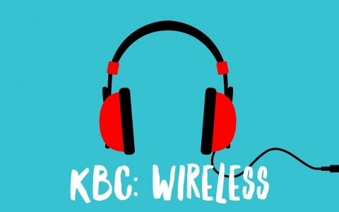 KBC: Wireless Fitness Classes in Sunderland