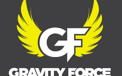 Gravity Force Event