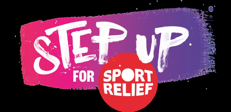 'Step Up Sunderland' For Sport Relief