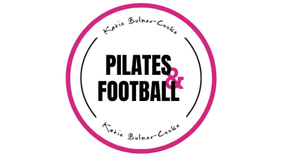 Pilates & Football 1:1 4 Week Programme
